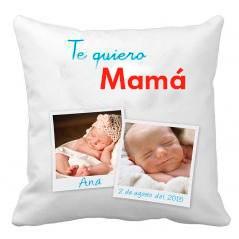 dia de la madre 2018 en uruguay