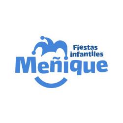 Meñique Prado
