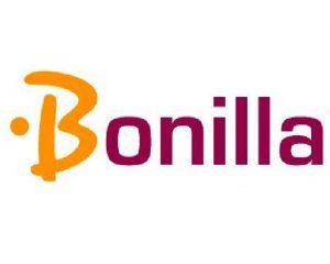 Confiteria Bonilla