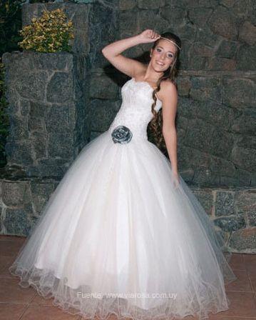tocados de novias en uruguay archivos | OrganiceSuEvento