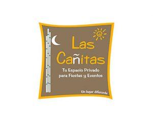 Salon de Fiestas Las Cañitas