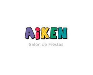 salón de fiestas infantiles Aiken