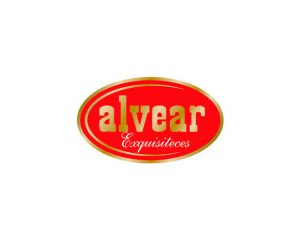 Alvear Exquisiteces