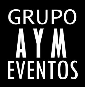 Grupo A y M Organizacion de Fiestas