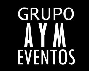 Grupo a y m organizacion de fiestas en uruguay