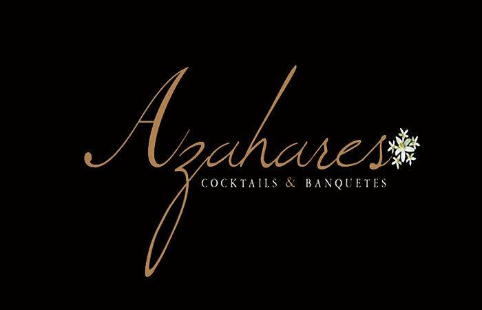 Salón de fiestas Azahares