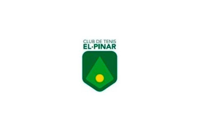 Salón de Fiestas del Club de Tenis El Pinar