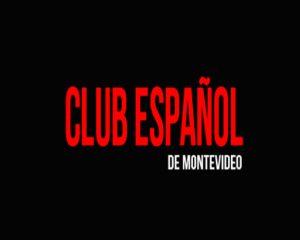 salones de fiesta del club español