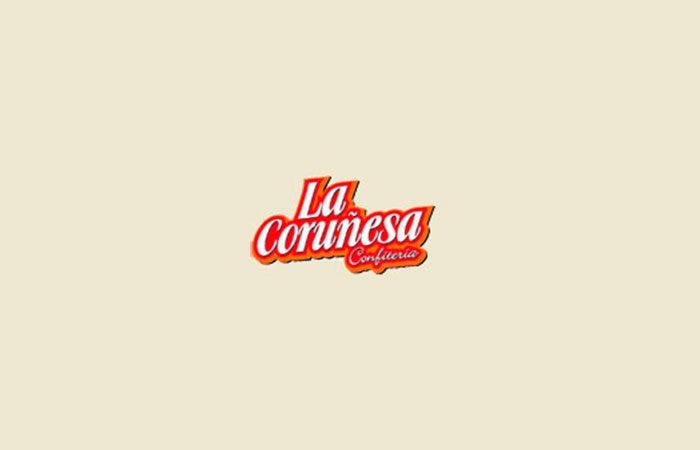 Confitería La Coruñesa