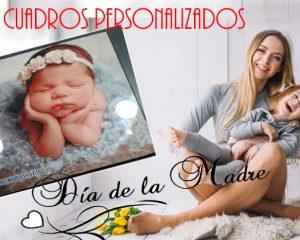 dia de la madre en uruguay