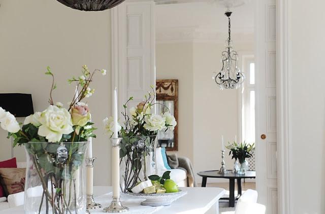 Peque os detalles para decorar organicesuevento for Detalles de decoracion