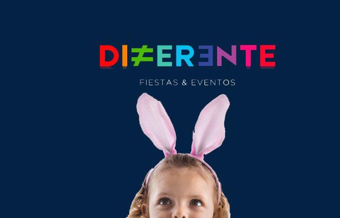 Diferente Fiestas y Eventos