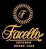 bdfeaa15e354 Facello Joyeros regalos para fiestas y eventos en Uruguay