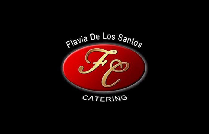 Flavia catering para Fiestas en Uruguay