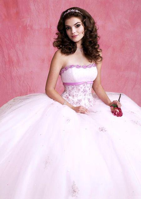 Vestidos de novia sencillos uruguay