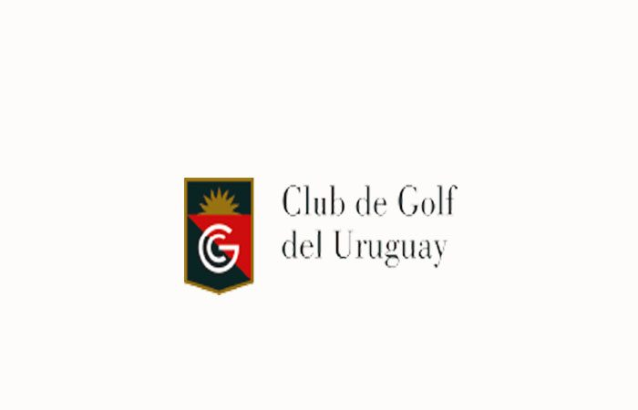 salones de evntos del club de golf