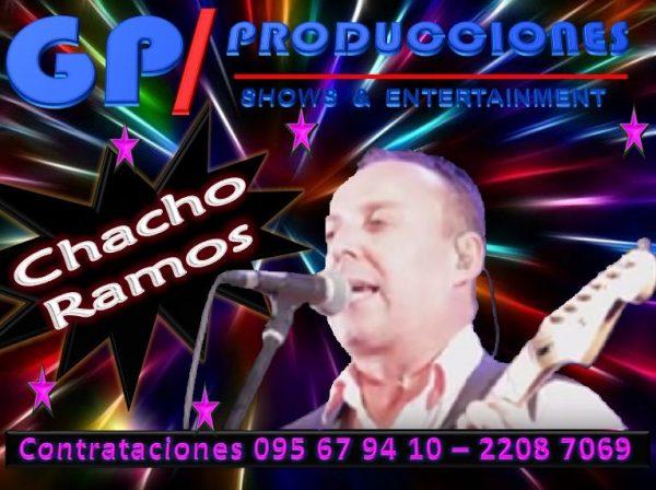 shows y animacion para fiestas y eventos en uruguay