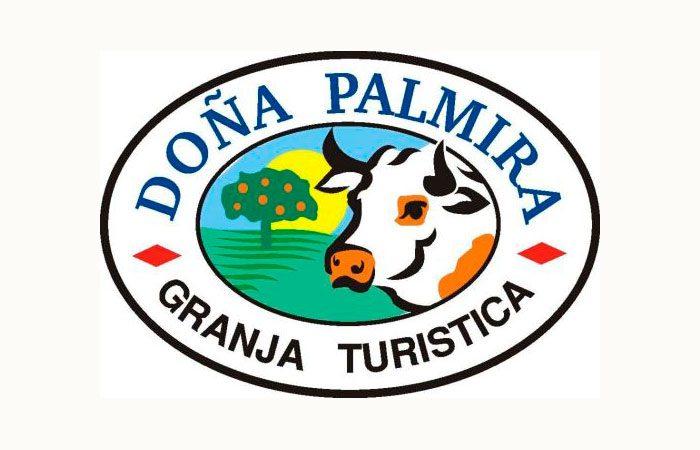 granja palmira para fiestas y eventos en uruguay