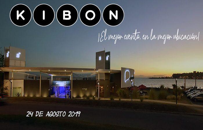 fiesta de la nostalgia 2019 kibon