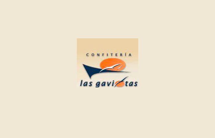 Confiteria Las Gaviotas