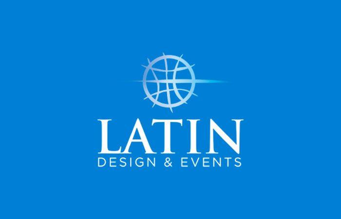 Latin Organizacion de fiestas