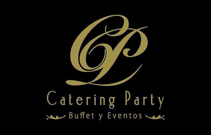 Catering Party para Fiestas y Eventos en Uruguay