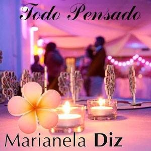 Marianela Diz