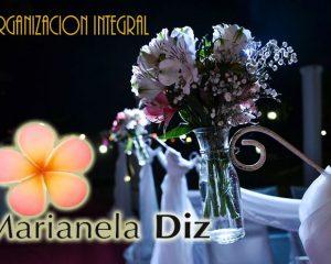 Organización Integral con Marianela Diz Todo Pensado