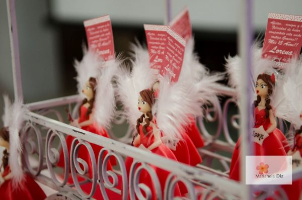 Marianela Diz Fiestas & Eventos