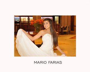 Mario Farias Organizacion de Eventos