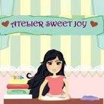 Atelier Sweet Joy