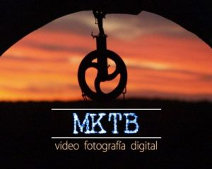MKTB Fotografía