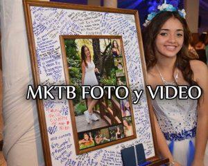 MKTB Foto y Video profesional