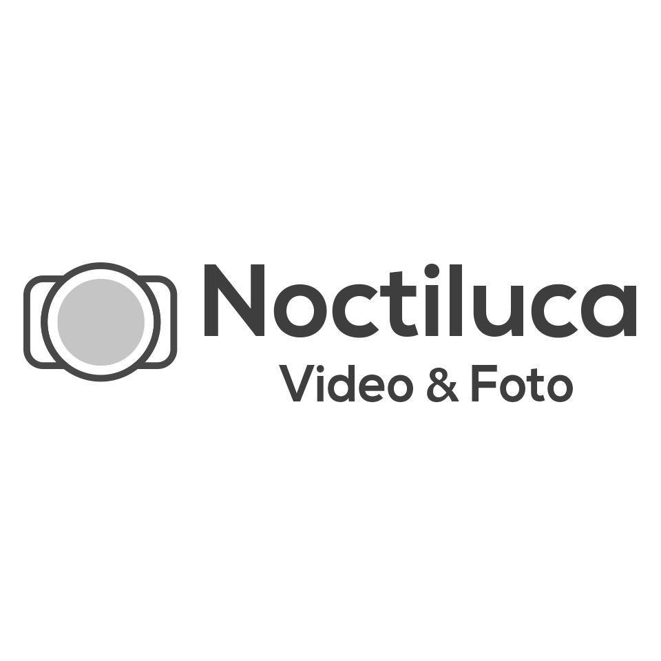 Innovamos en Invitaciones digitales y vídeos animados