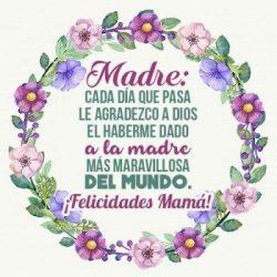 dia de la madre 018 en uruguay