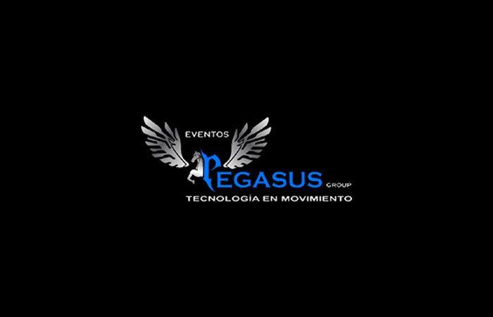 discoteca para fiestas y eventos en uruguay