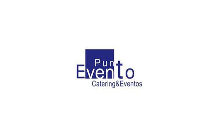 Punto Evento Catering y Eventos