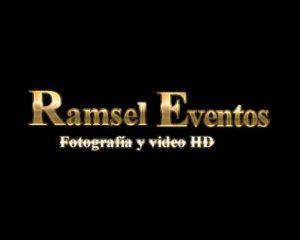 Ramsel Eventos