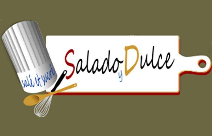 salado y dulce catering para fiestas en uruguay