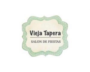 salon de fiestas infantiles en uruguay
