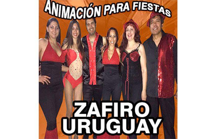animacion para fiestas en uruguay